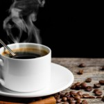 air kopi