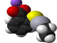 Perbedaan Antara Senyawa ionik dan Molekul