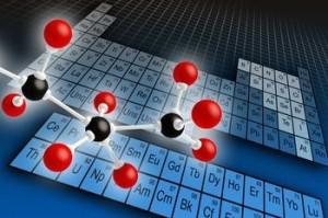 Sifat Kimia Unsur