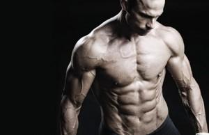 Testosteron, hormon seks utama pada pria