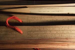 kitab arjuna wiwaha