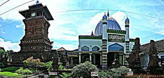 Akulturasi Dan Perkembangan Budaya Islam Di Indonesia Sejarah