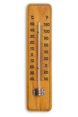 termoeter