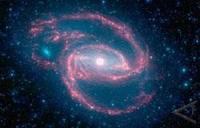 Fisika menjelaskan keteraturan alam semesta