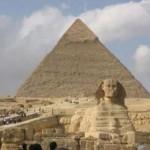 Hasil Kebudayaan Peradaban Lembah Sungai Nil