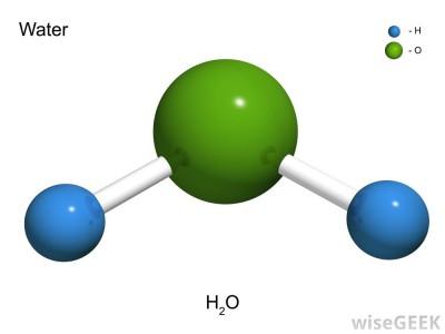 Molekul polar