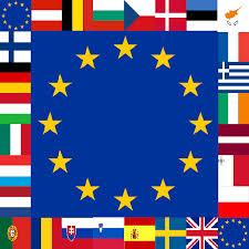 Masyarakat Ekonomi Eropa