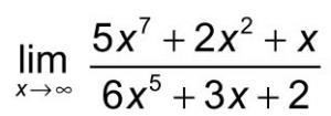 limit3