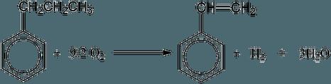 benzena - pembuatan alkilbenzena