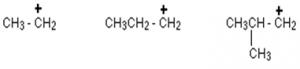 karbokation primer