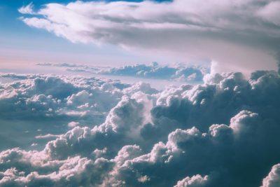 Peranan atmosfer